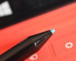 20 мая Microsoft представит несколько Surface?