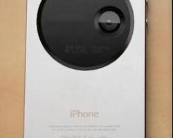 Создатель PureView перешел на работу в Apple