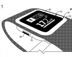 «Умные часы» от Microsoft будут совместимы с Android и iOS