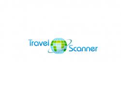 TravelScanner— приложение для поиска туров наWindows 8иWindowsRT