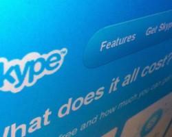 ВSkype найдена уязвимость, позволяющая прослушивать собеседника