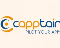 Компания Microsoft купила стартап Capptain, занимающийся аналитикой приложений