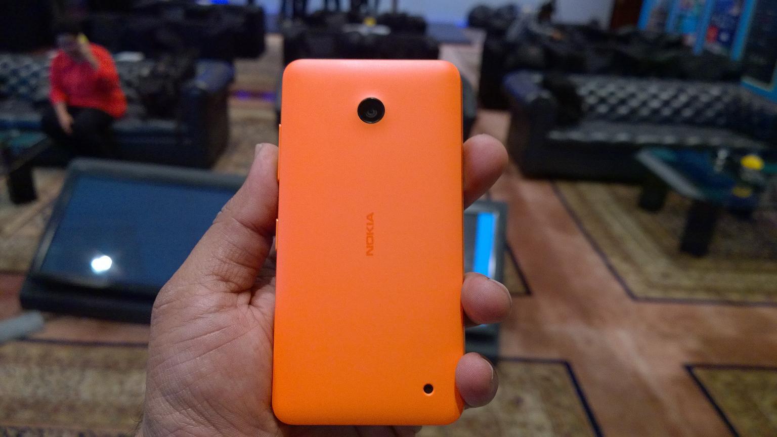 инструкция по пользованию nokia lumia 630