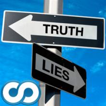 «Правда или ложь+»— увлекательная игра для Windows Phone8