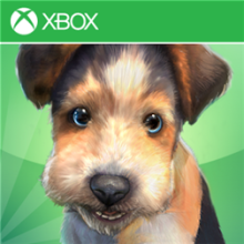 Игра недели от Xbox: Kinectimals Unleashed