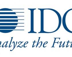 IDC: в России растет интерес к планшетам-«трансформерам»