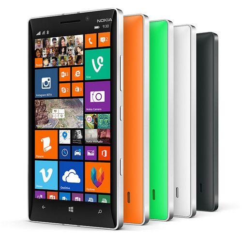 Lumia-930-colors-w7phone