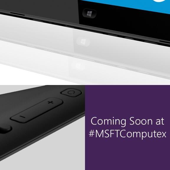 MSFT_Computex