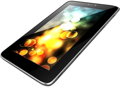 Micromax-P-560-funbook(1)