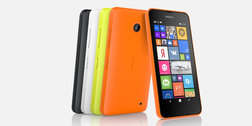 Nokia-Lumia-630-DS-hero-jpg