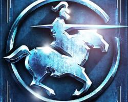 Gameloft собирается выпустить наWindows Phone игру «Непобедимый рыцарь»