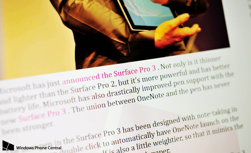 Surface_Pro_3_display