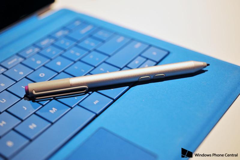 Surface_Pro_3_pen