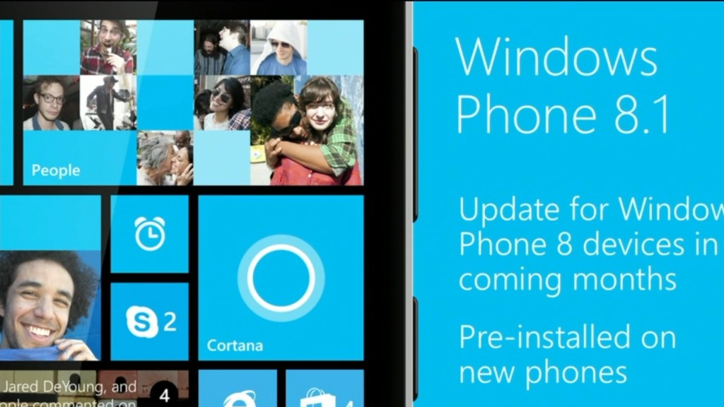 Window-Phone-8.1-Update-Available-240614-w7phone