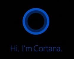 Cortana проиграла состязание на интеллект Google Now и Apple Siri
