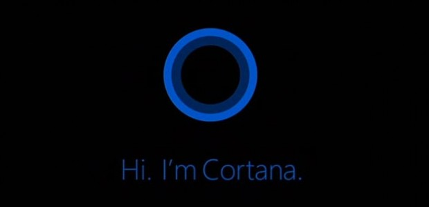 Windows-Cortana-620x300