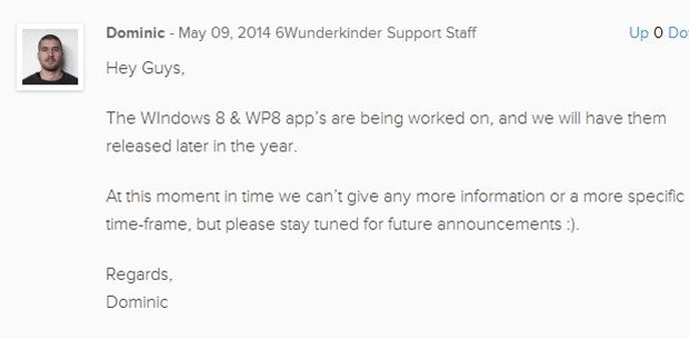 Wunderlist-windowsphone_thumb