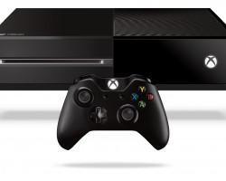 Xbox One: версия без Kinect, нет обязательной Gold-подписке, да печенькам