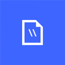 НаWindows Phone8.1 появился официальный файловый менеджер