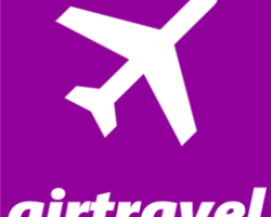 Airtravel — поиск авиабилетов для Windows Phone и Windows 8