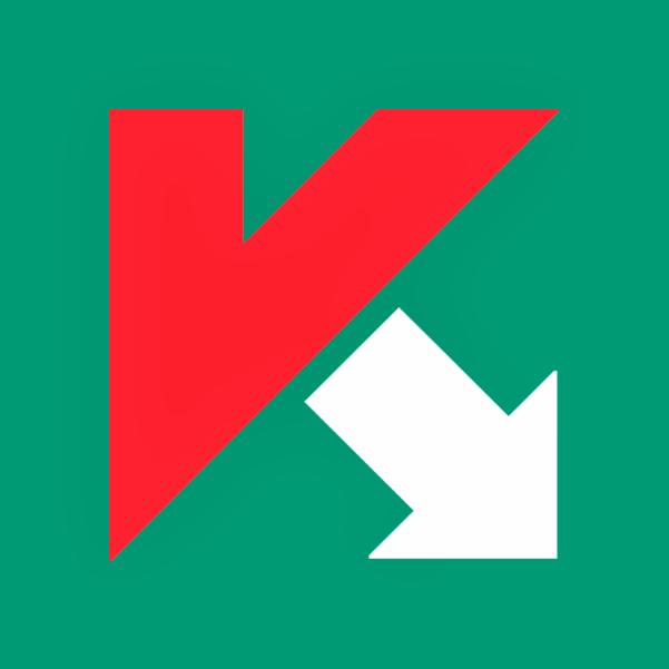 av_kav_logo