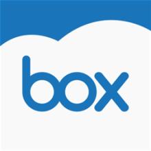 Вышли полностью обновлённые приложения Box для Windows Phone иWindows8