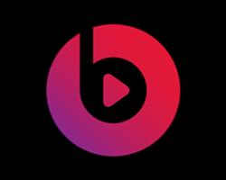 Beats Music для Windows Phone v.1.9 — в 2 раза быстрее