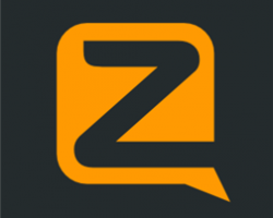Zello — рация для Windows Phone