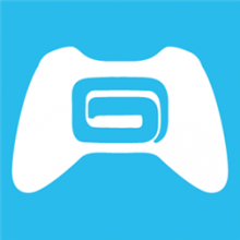 GameHub — сборник мини-игр для Windows Phone 8 от Gameloft