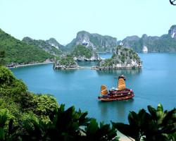 Доля Windows Phone во Вьетнаме выросла до 26%
