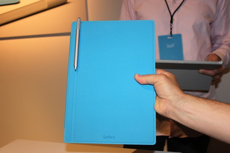 heres-what-the-typecover-looks-like-when-it-folds-over-the-display-theres-a-spot-to-attach-the-pen-on-the-front-as-well