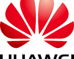 Huawei попрощался с Windows Phone