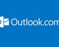 Outlook стал самым популярным приложением раздела Productivity вApple App Store двадцати стран мира