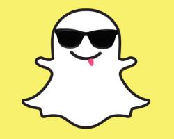 Руди Хен: в Snapchat ненавидят Microsoft и никогда не выпустят официальное приложение для Windows 10