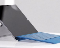 Surface Pro 3 — обзор