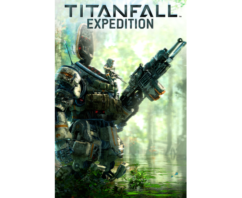 titanfall-expedition-w7phone