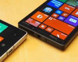 IT-профессионалы ненавидят BlackBerry исильно любят Windows Phone
