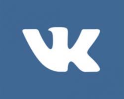 Обновление 3.2 официального клиента ВКонтакте