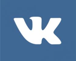 Mail.ru завладела 100% акций «ВКонтакте»