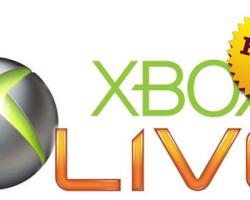 Получи Xbox Live Gold на 7 дней бесплатно!