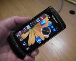 Nokia выплатила хакерам несколько миллионов евро заисходный код Symbian