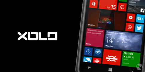 1-xolo-windows-phone-81-story-484x242