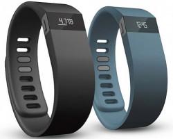 Фитнес-браслеты будут работать с Windows Phone 8.1