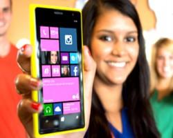 Когда будет выпущено официальное обновление Windows Phone8.1?
