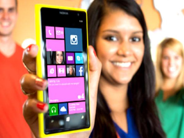 20-microsoft-hints-windows-phone-8-1-via-official-website-news