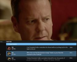 Microsoft выпустит 45 популярных приложений для Xbox One
