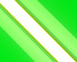 Nokia выпустит новый Android-смартфон 24июня