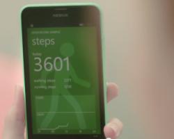Разработчикам: выпущен Nokia Imaging SDK 1.2 и Lumia SensorCore SDK