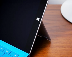 Trade-in от Microsoft: MacBook Air и 150 долларов за Surface Pro 3