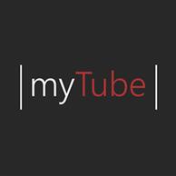 myTube, один излучших сторонних клиентов YouTube, бесплатен наодни сутки
